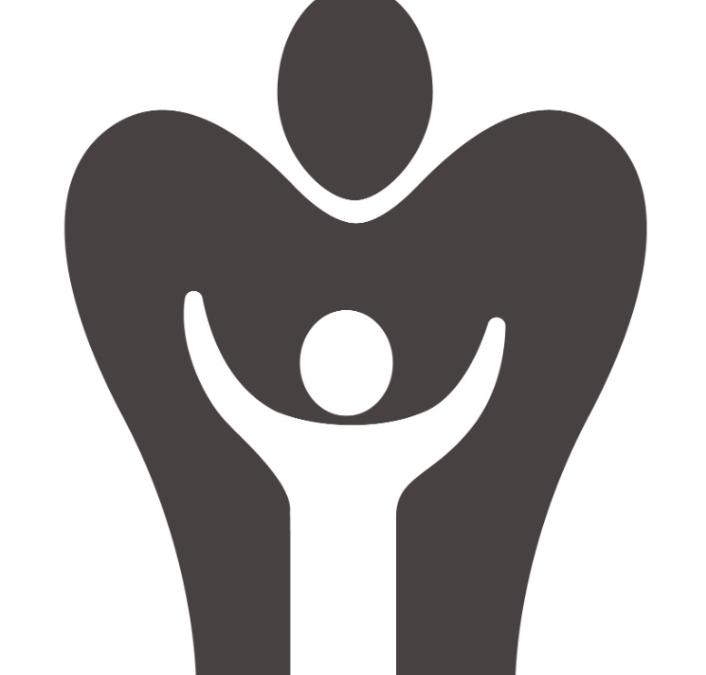 Mitgliederversammlung am 10.10.2020